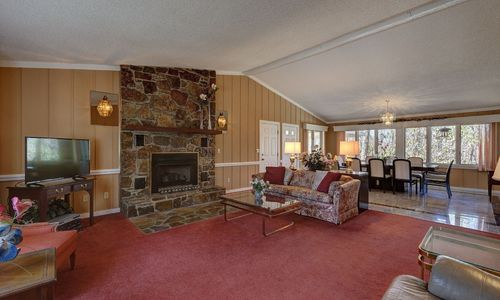 115-hemlock-woods-drive-highlands-nc-03