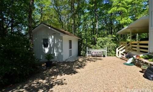 115-hemlock-woods-drive-highlands-nc-06