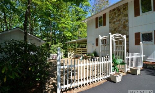 115-hemlock-woods-drive-highlands-nc-11