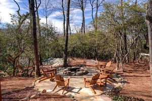 Highlands NC properties