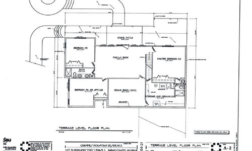 185-scenic-drive-dillard-ga-floorplan-terrace