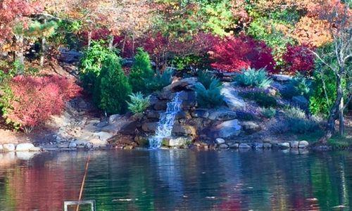 185-scenic-drive-dillard-ga-pond-waterfall