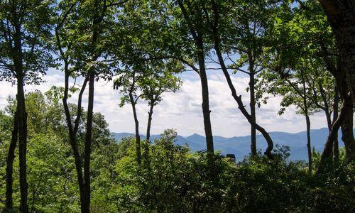 185-scenic-drive-dillard-ga-view