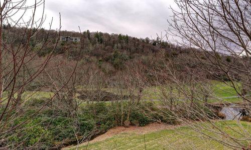 205-chestnut-cove-highlands-nc-resized-15