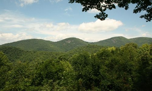 390-panther-mountain-highlands-nc-15