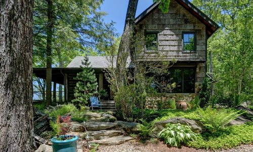 518-cotswold-way-highlands-nc-04