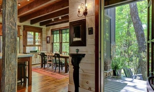 518-cotswold-way-highlands-nc-07