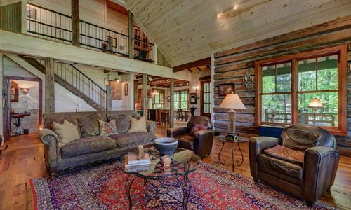 518-cotswold-way-highlands-nc-10