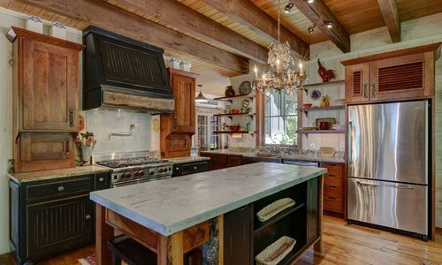 518-cotswold-way-highlands-nc-11