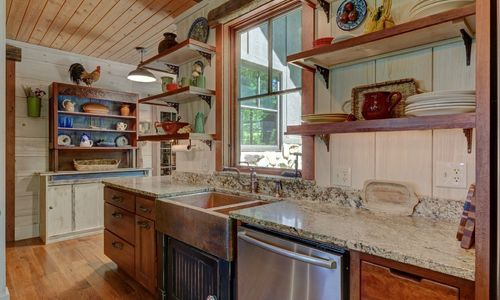 518-cotswold-way-highlands-nc-13