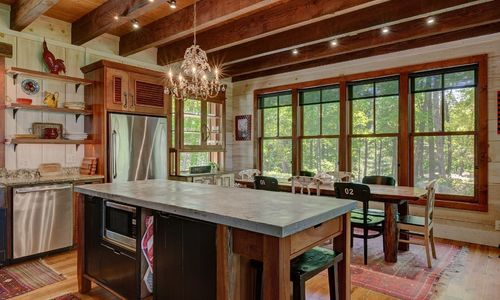 518-cotswold-way-highlands-nc-15