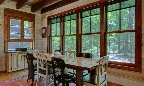 518-cotswold-way-highlands-nc-16