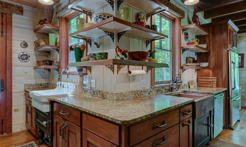 518-cotswold-way-highlands-nc-17
