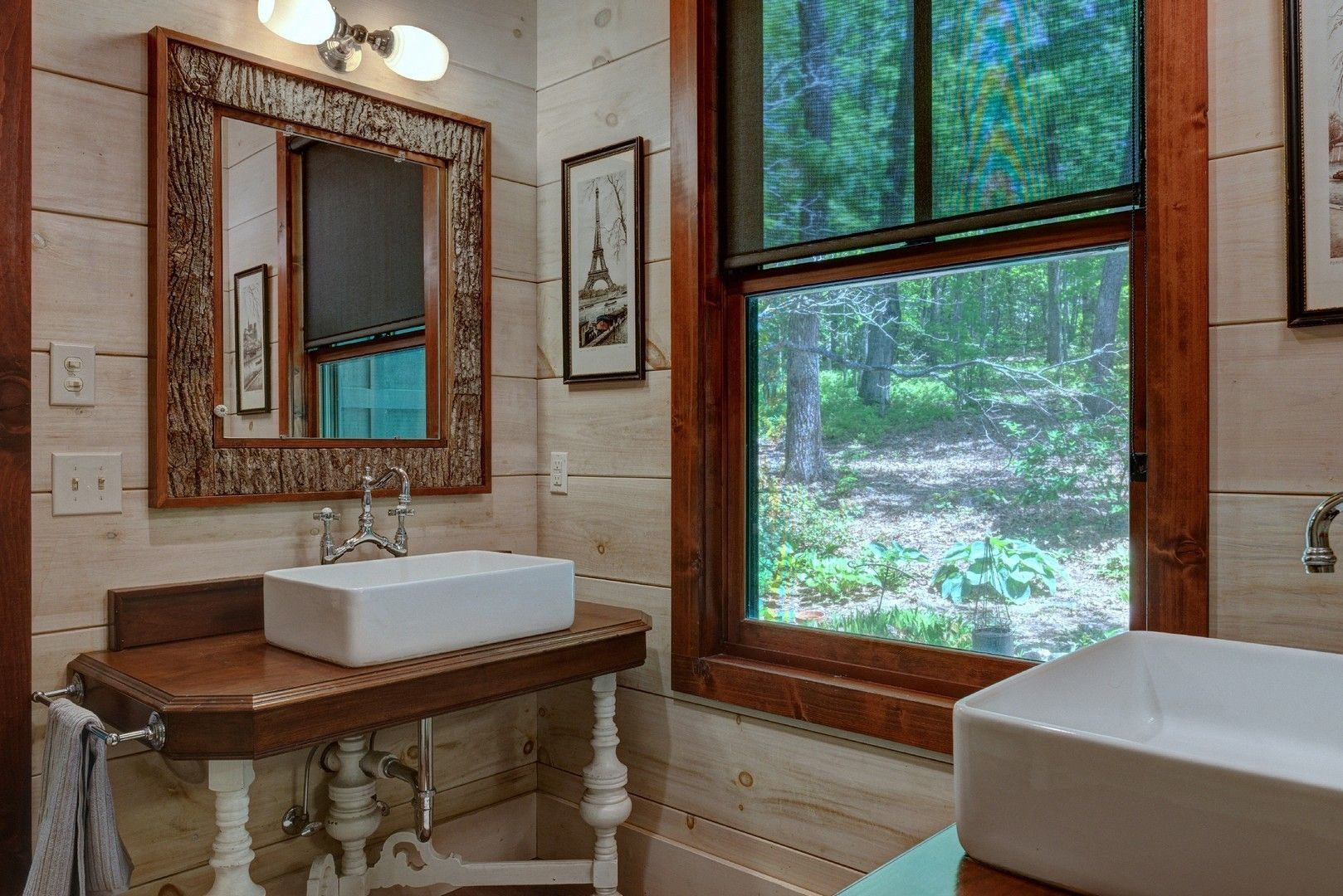 518 Cotswolds Way Highlands NC | BHHS Meadows Mountain Realty