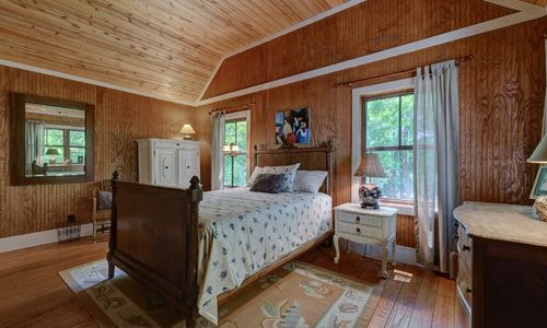 518-cotswold-way-highlands-nc-24