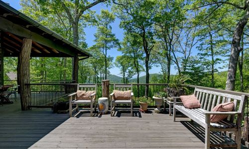 518-cotswold-way-highlands-nc-28