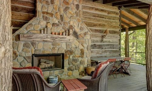 518-cotswold-way-highlands-nc-29