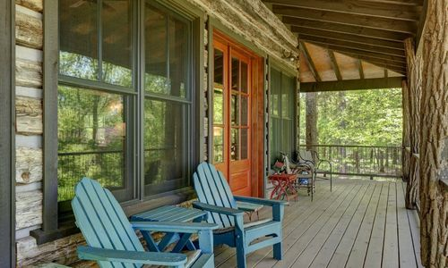 518-cotswold-way-highlands-nc-31