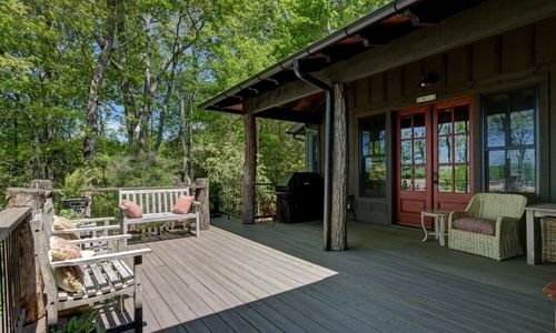 518-cotswold-way-highlands-nc-32