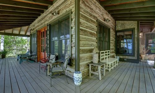 518-cotswold-way-highlands-nc-33