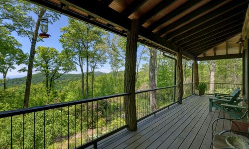 518-cotswold-way-highlands-nc-34
