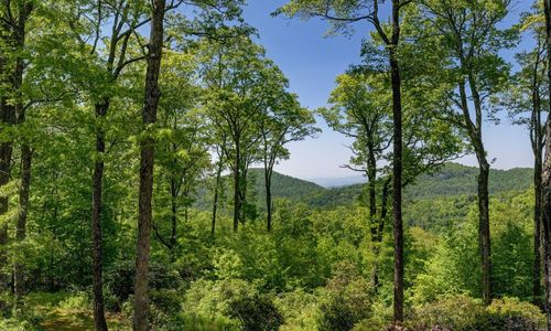 518-cotswold-way-highlands-nc-36