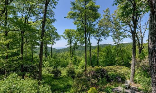 518-cotswold-way-highlands-nc-37