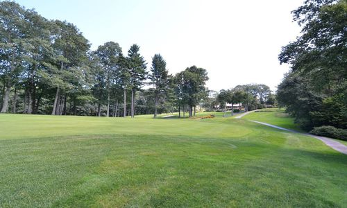 602-country-club-dr-highlands-nc-11