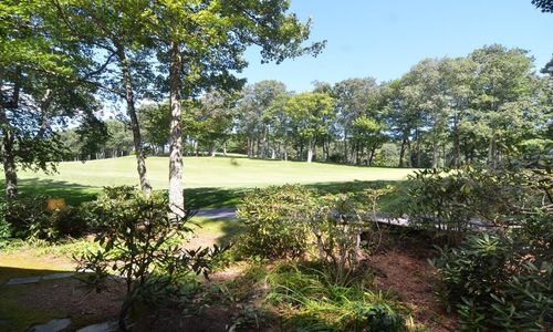 602-country-club-dr-highlands-nc-16