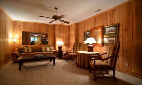 602-country-club-dr-highlands-nc-17