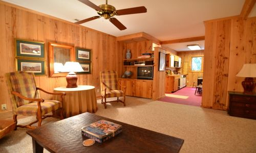 602-country-club-dr-highlands-nc-18