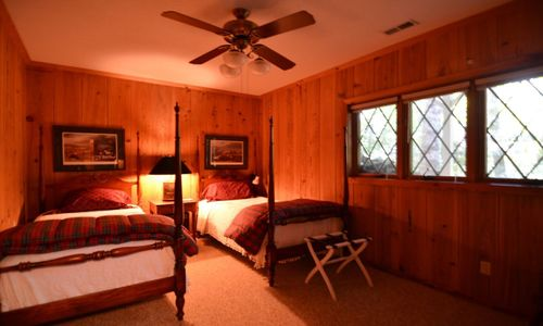 602-country-club-dr-highlands-nc-21