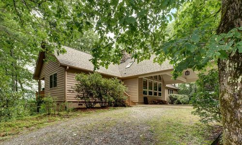 881-flat-mountain-estates-highlands-nc02