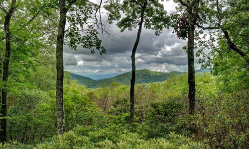881-flat-mountain-estates-highlands-nc17