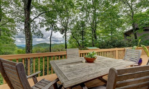 881-flat-mountain-estates-highlands-nc20