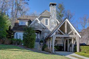 Highlands home for sale