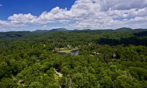 781-hudson-road-highlands-nc-view-2