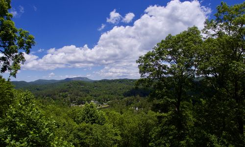 781-hudson-road-highlands-nc-view-1