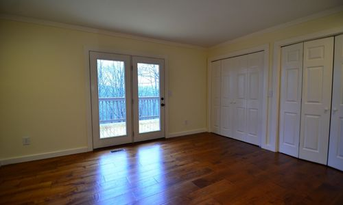 361-upper-carriage-hill-drive-highlands-nc-12