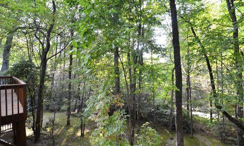 393-woodland-hills-highlands-nc-05
