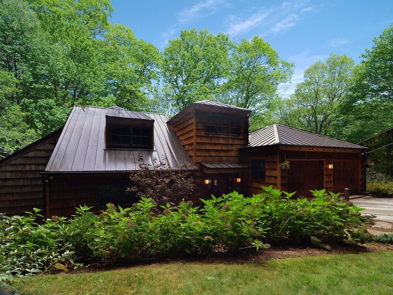The Dog House Highlands Nc