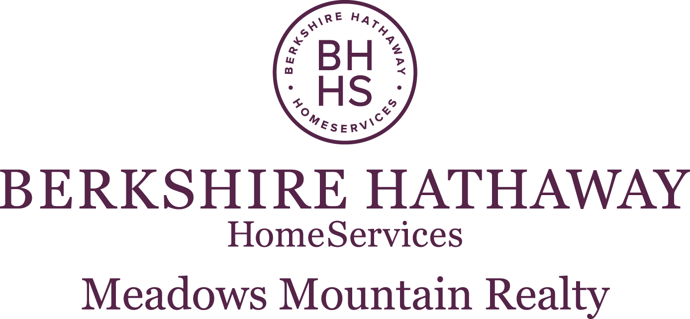 Meadows Mountain Realty - Highlands and Cashiers Real Estate