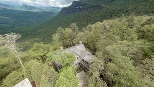 buying a vacation home in Highlands NC