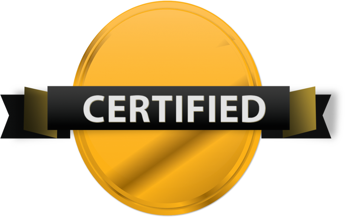 Certified Seal.fw