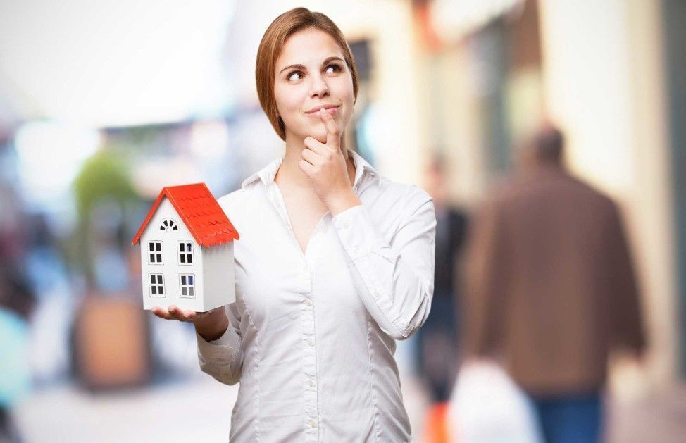 buying-home-974x629