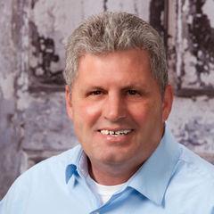 Brian Lackey