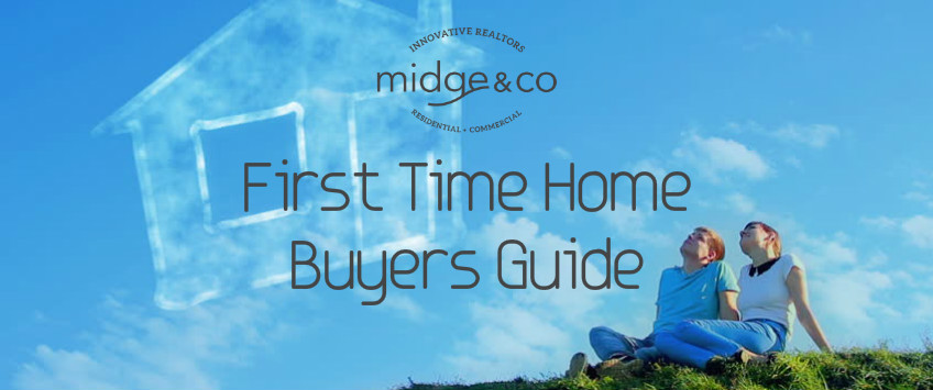 midge-and-co-first-time-home-buyers-guide
