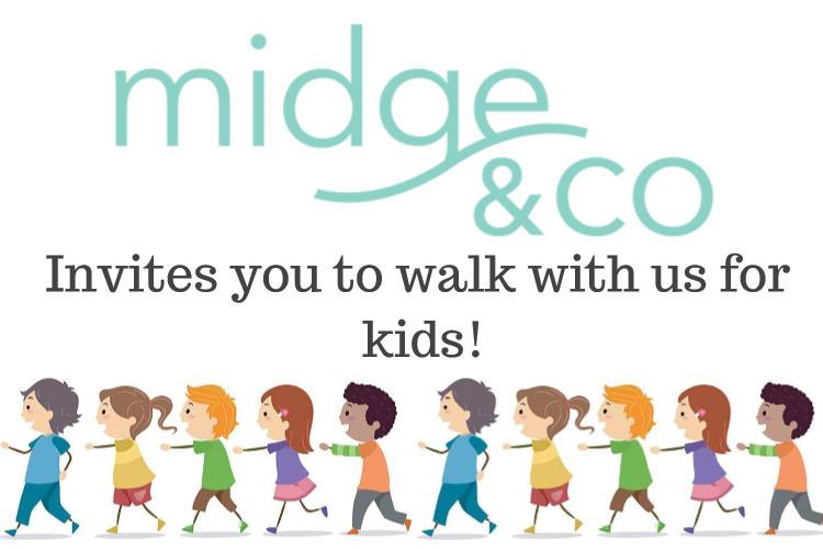midge-co-walk-for-kids