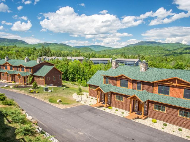 Tempest Ridge Slopeside Townhomes Newry, ME