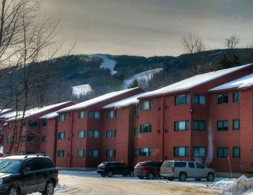 north-peak-1-1024x790